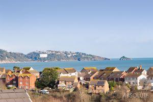 Daveys Elm View