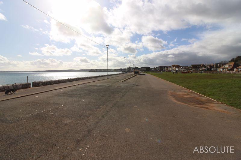 Seaway Road