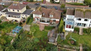 Barcombe Heights Preston