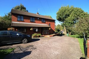 Highmoor Close