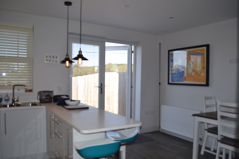 Furnished Rental, Wellsway, Coxley