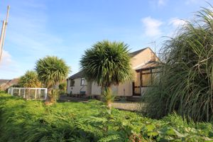 Gorwel Estate
