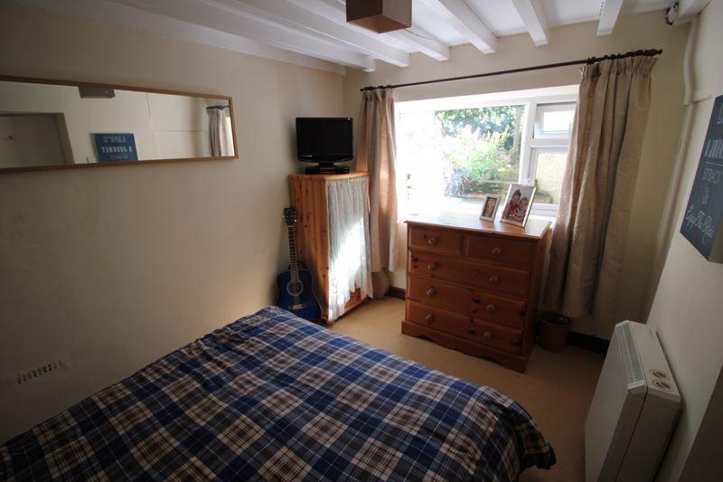 g/f bedroom 2