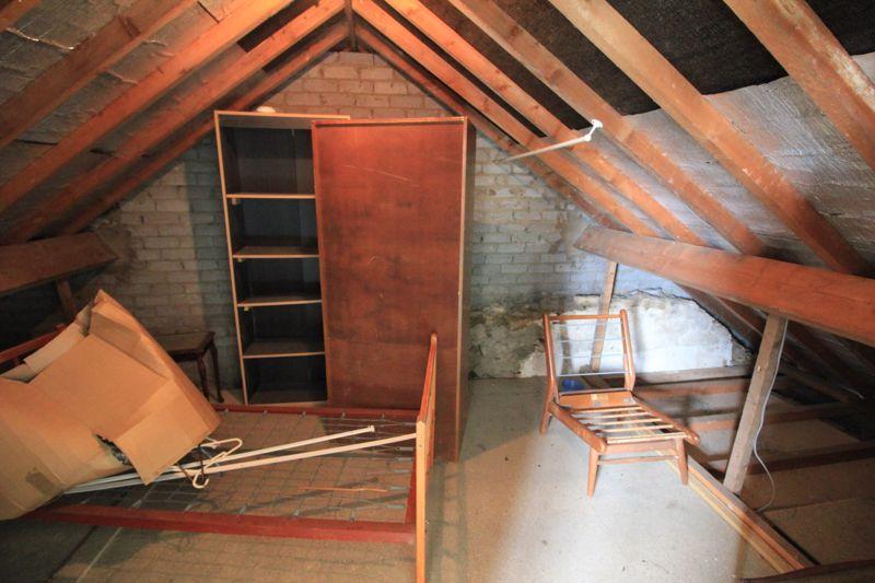 attic store