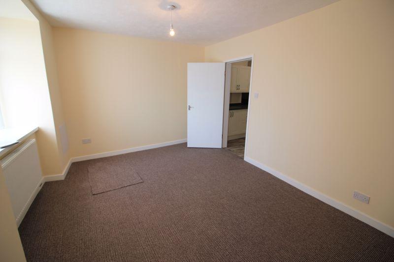 g/f floor flat lounge