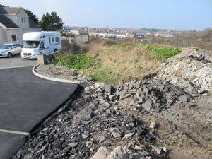 Maes Ednyfed Amlwch Port