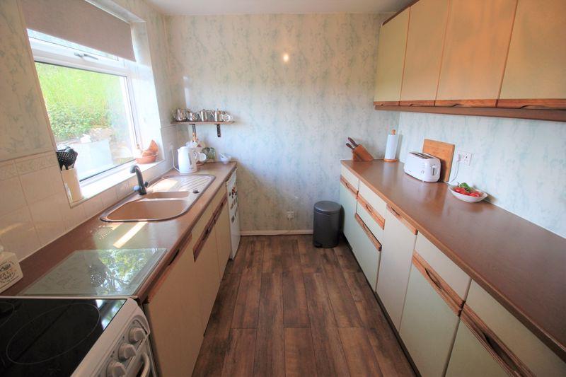 g/f kitchen