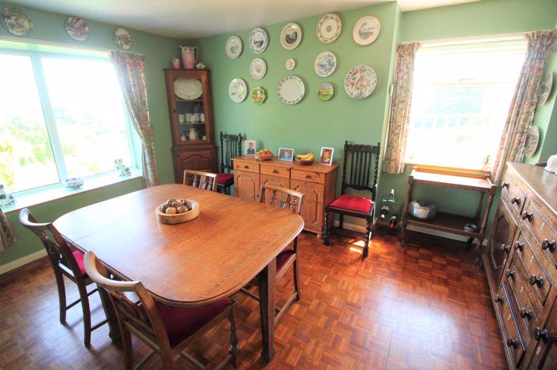 g/f dining room