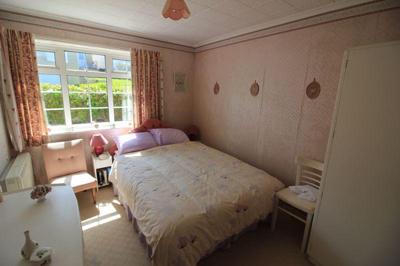 Front Bedroom 2