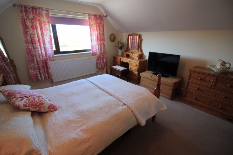 bedroom ff 3