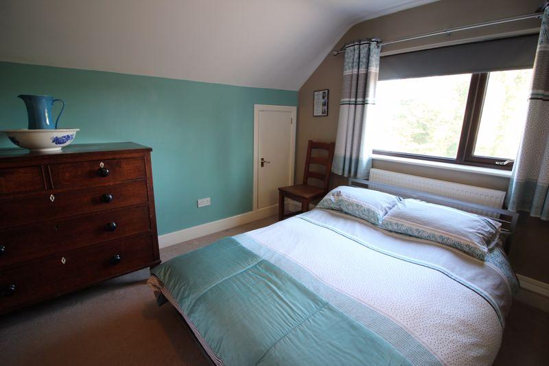 bedroom ff 4