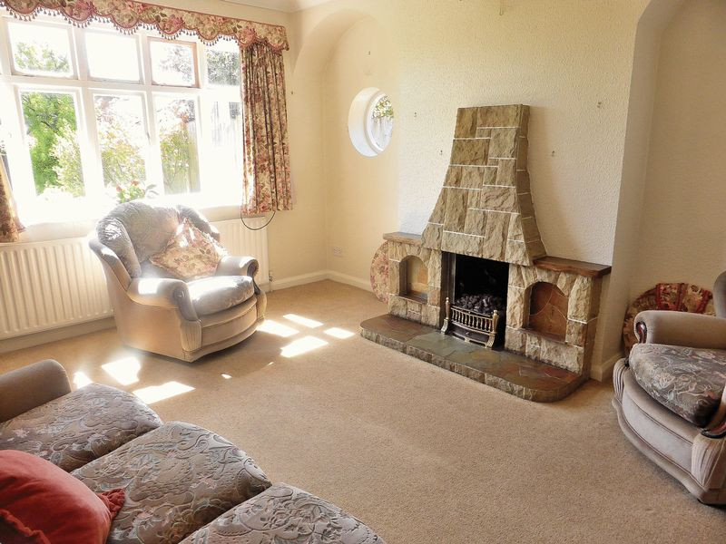 5, Folly Lane Cheddleton