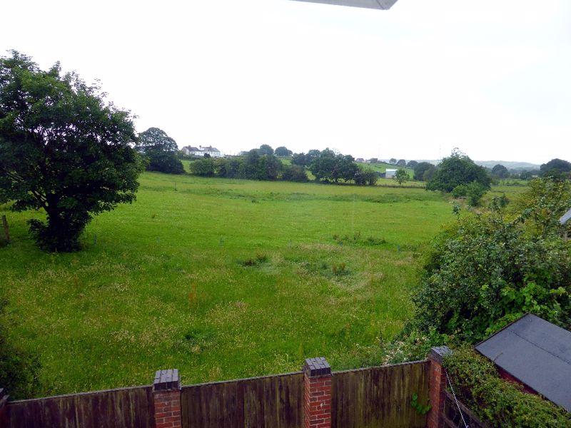 Cellarhead Road Werrington