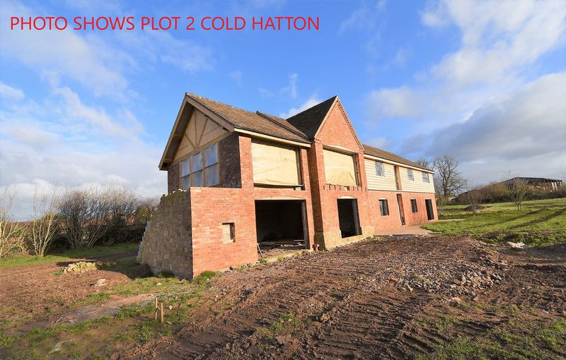 Cold Hatton