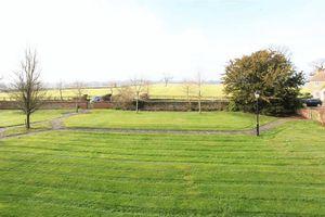 Weald Moors Park Preston