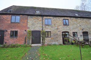 Stirchley Hall Stirchley Village