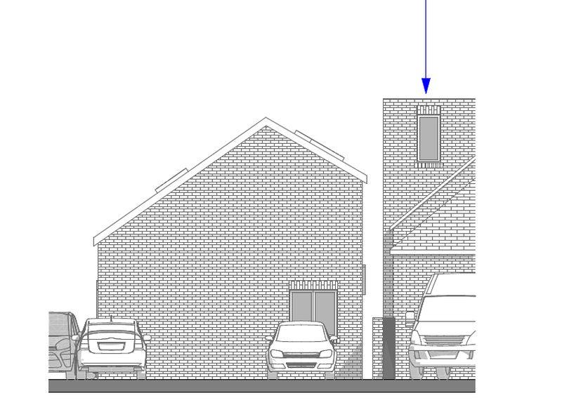 Church Street Wellington