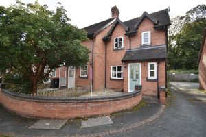 Gatehouse Close Apley