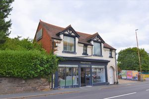 6 Whitchurch Road Wellington
