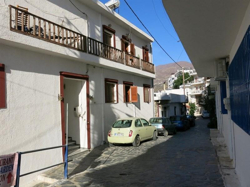 Agia Galini