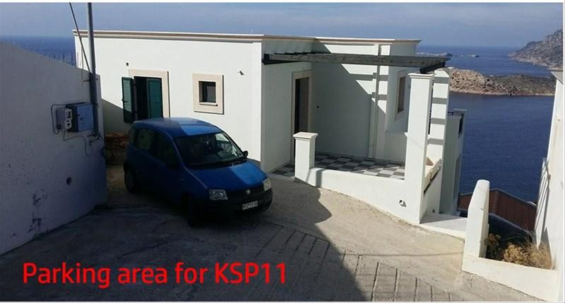 KSP11_16.jpg