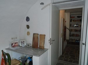 PVB308_18.jpg
