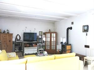 CLB177_4.JPG