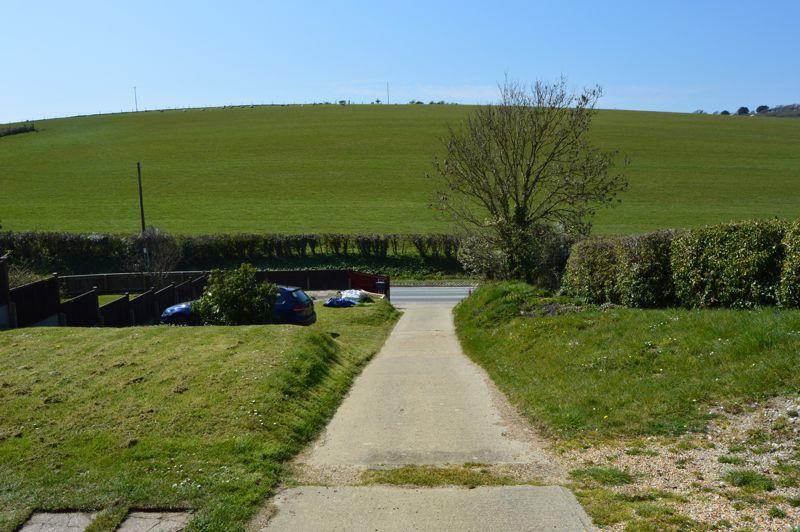 Bowcombe Road