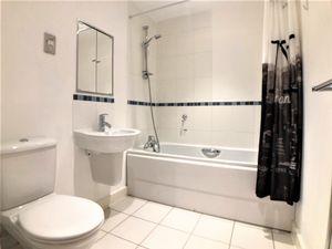 Aegean Apartments 19 Western Gateway