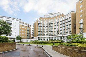 Palgrave Gardens