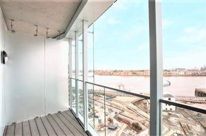 Enderby Wharf, Drake House