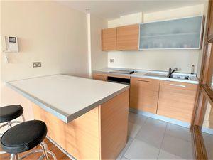 Westcliffe Apartments, South Wharf Road