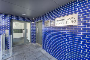 Bawley Court Magellan Boulevard