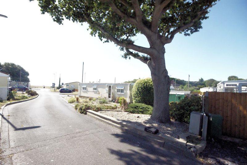 Stokes Bay Road