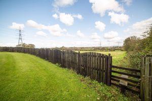 Wardleys Lane Hambleton