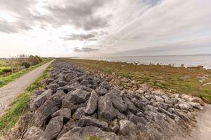 Beach Road Preesall