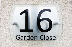 Garden Close