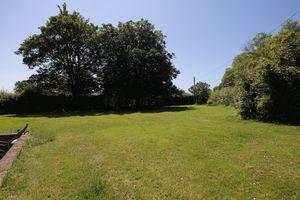 Fairfield Road Singleton