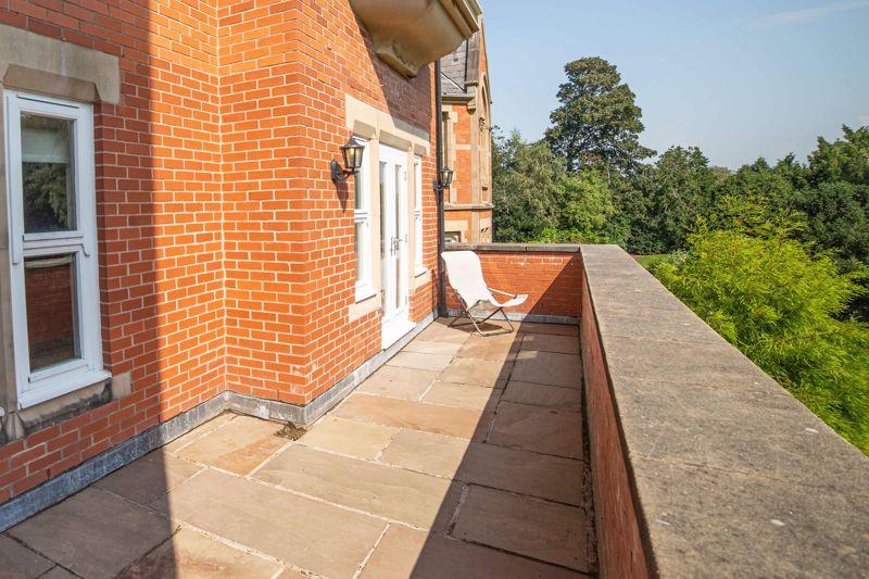 Singleton Hall, Lodge Lane Singleton
