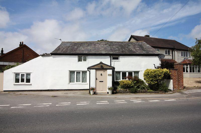 Carr Lane Hambleton