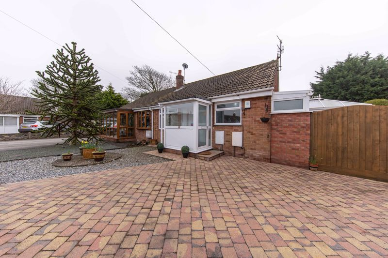 Keswick Grove Knott End-On-Sea