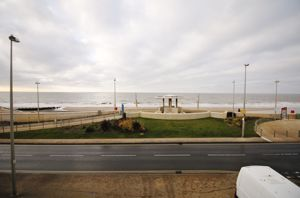 North Promenade