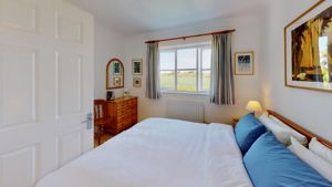 Woodborough Close Bracklesham Bay