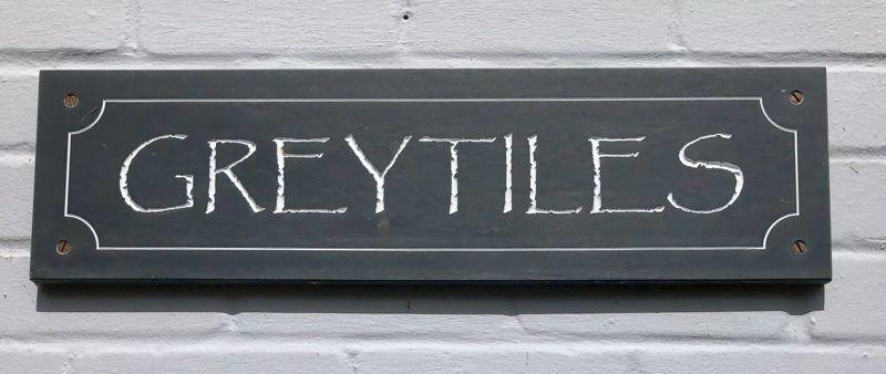 Claypit Lane Westhampnett