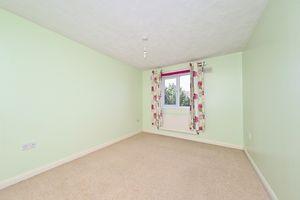 Saxby Close Barnham
