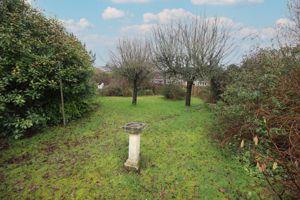 Ringwood Close Furnace Green