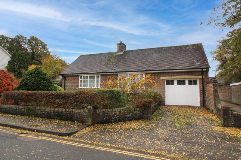 4 Crawley Lane Pound Hill