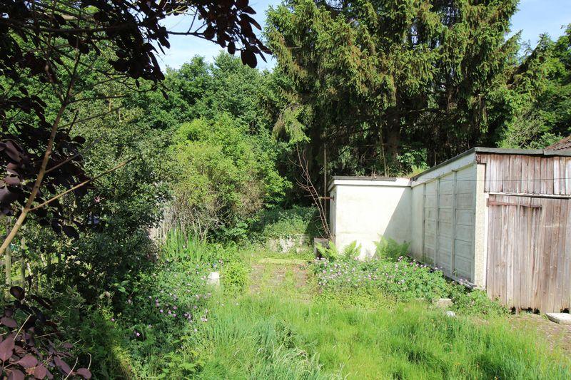 Burlands Langley Green