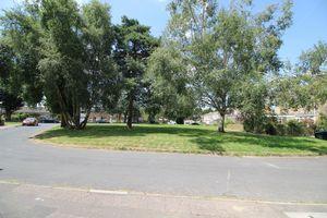Burwash Road Furnace Green