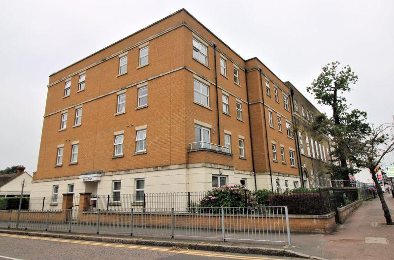 184 St. Marys Lane